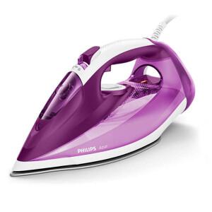 Утюг Philips GC4543/30 Azur фиолетовый