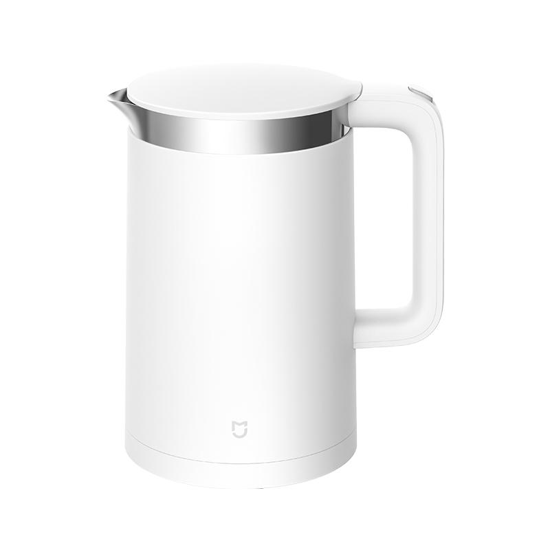 Чайник Xiaomi Mi Smart Kettle Pro, белый