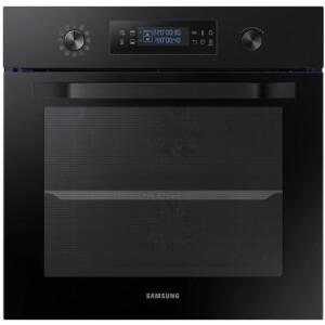 Электрический духовой шкаф Samsung NV68R3541RB