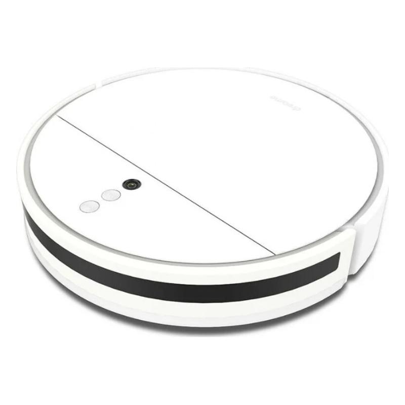 Робот-пылесос Xiaomi Dreame F9, белый